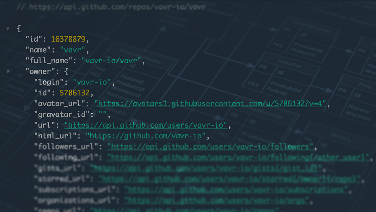 Implementing Json Decoders using Vavr